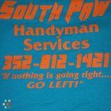 Handyman in Ocala