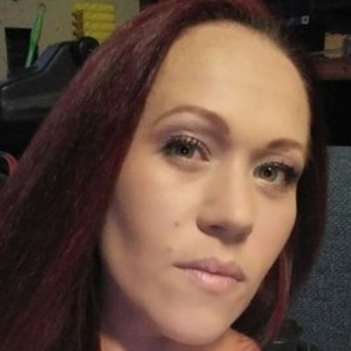 Housekeeper Provider Brittany B's Profile Picture