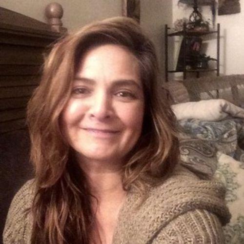 Pet Care Provider Diane V's Profile Picture