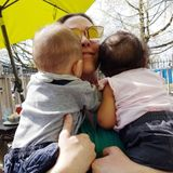 For Hire: Trustworthy Sitter in Toronto, Ontario
