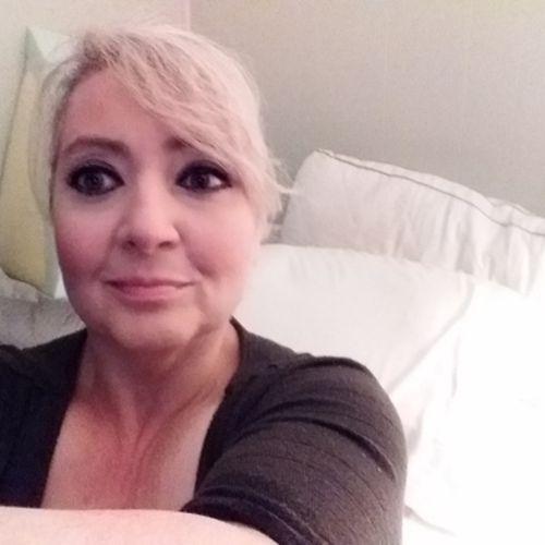 Child Care Provider Lisa S's Profile Picture
