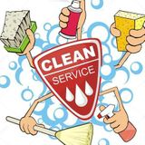 My name is Kimberly Zydzik. I have 13 years in cleaning houses, customer service, hospitality services.