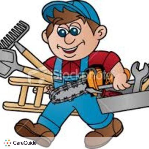 Handyman Provider Mto Total Services Llc's Profile Picture