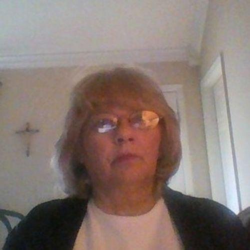 Elder Care Provider Cheryl Murphy's Profile Picture