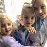 Opportunity: Ancaster, Ontario Nanny