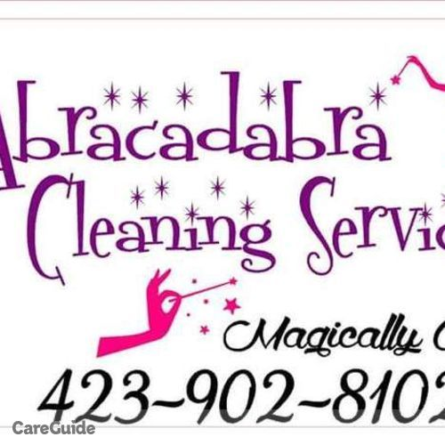 Housekeeper Provider Tabatha S's Profile Picture