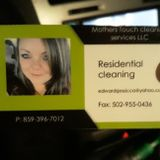For Hire: Flexible Housekeeper in Lexington, Kentucky