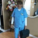 Home Care Worker in Etobicoke