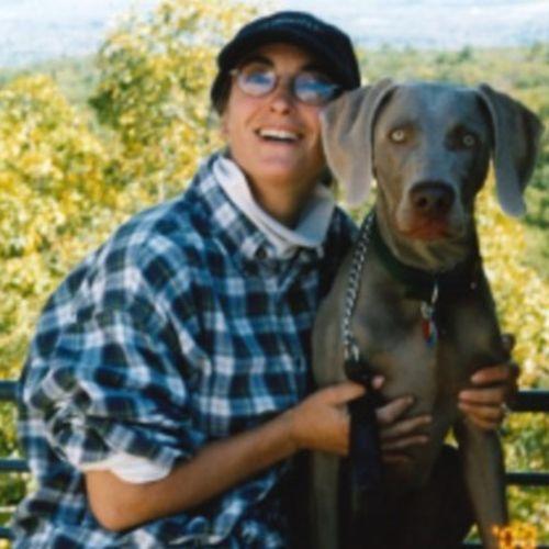 Pet Care Provider Michele Rosenbaum's Profile Picture