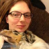 Dog Walker, Pet Sitter in Bristow