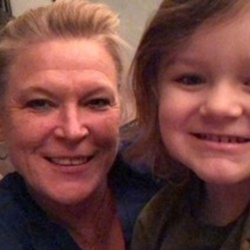 Housekeeper Provider Teresa Ferguson's Profile Picture