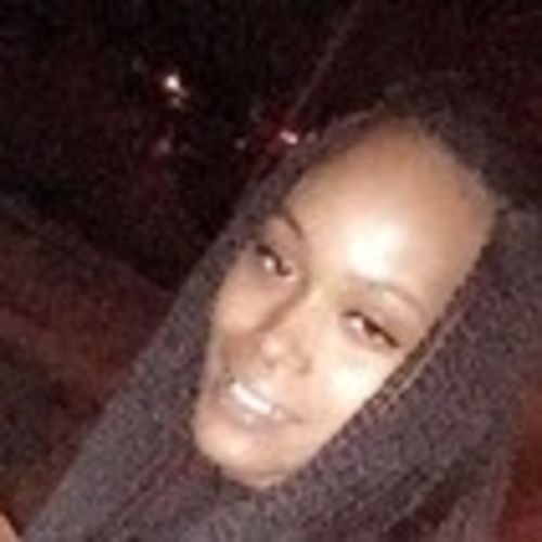 Housekeeper Provider Jerneria Porter's Profile Picture