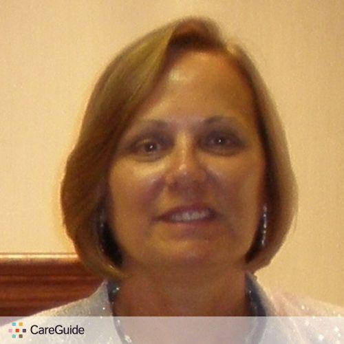 Child Care Provider Diane Gibson's Profile Picture