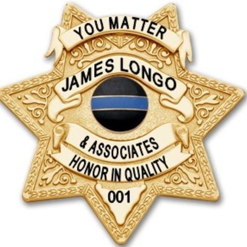 Handyman Provider James Longo Gallery Image 1