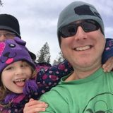 Single dad looking for A fun responsible nanny to help me with taking care of my beautiful daughter.