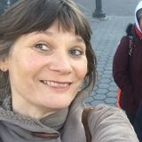 Dorothee Elisa B