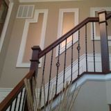 K&M Painting Llc