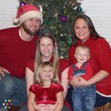 Babysitter, Daycare Provider, Nanny in Beaufort
