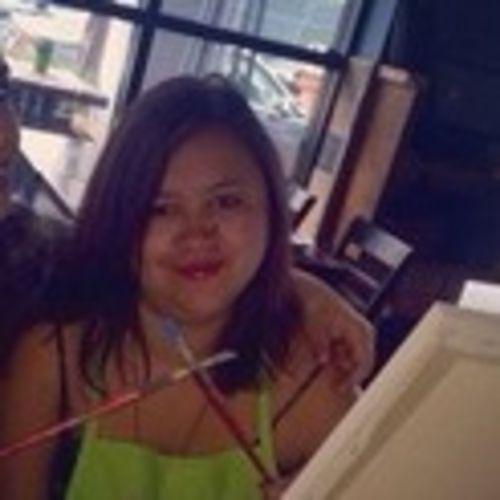House Sitter Provider Brenda R's Profile Picture