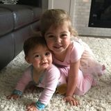 Looking for part-time Nanny
