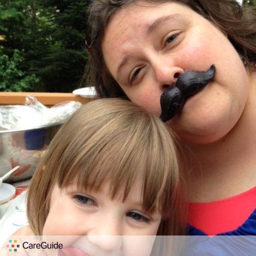 Pet Care Provider Denise Melton's Profile Picture