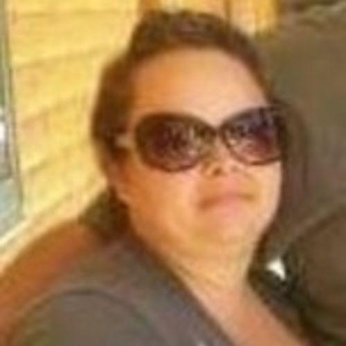 Housekeeper Provider Krystal B's Profile Picture