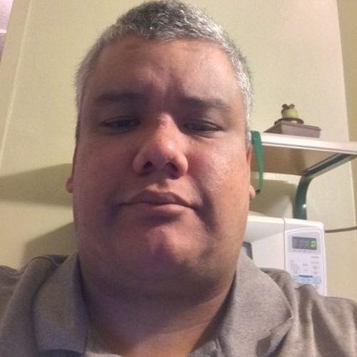 Tutor Provider Luis Raul Alicea's Profile Picture