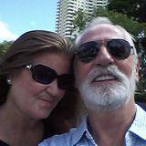 Seamus & Patty D