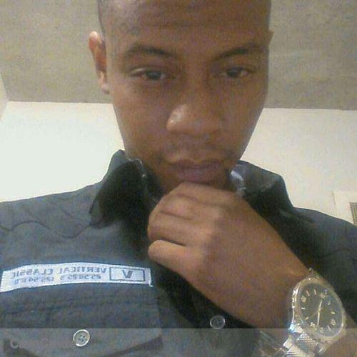 Videographer Provider Damarcus B's Profile Picture