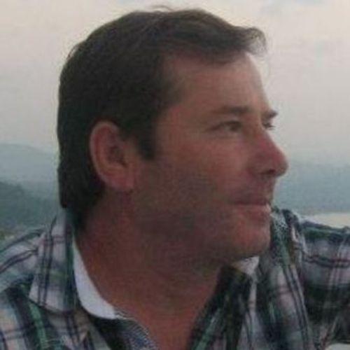 Handyman Provider Cetin C's Profile Picture
