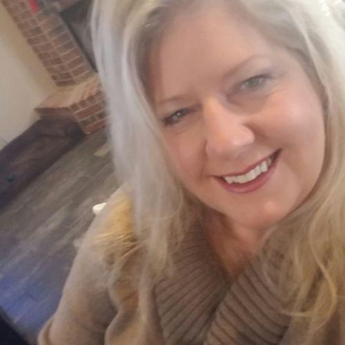 House Sitter Provider Tassy Stillinger's Profile Picture