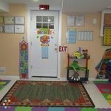 Daycare Provider in Silver Spring