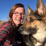 Passionate Pet Care Provider in Montrose