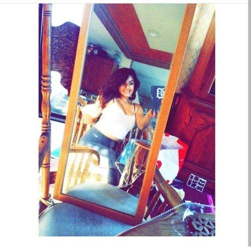 House Sitter Provider Veronica Nunez's Profile Picture