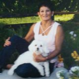 Hello my name is Mary d I would love to care for your Fur Baby's.I offer House sitting. I also offer over lks