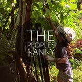 The Peoples Nanny