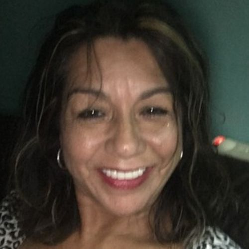 House Sitter Provider Norma McGaughey's Profile Picture