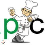 Chef Job in Boston