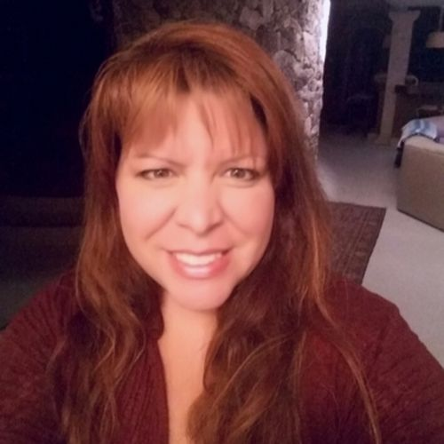 House Sitter Provider Heather Ludwig's Profile Picture