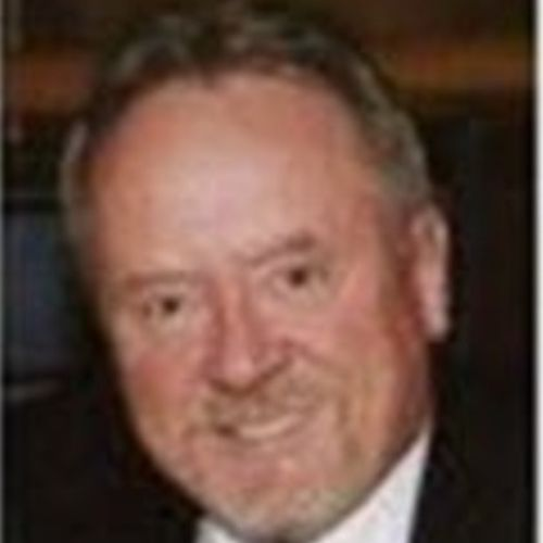 House Sitter Provider Christopher Harding's Profile Picture