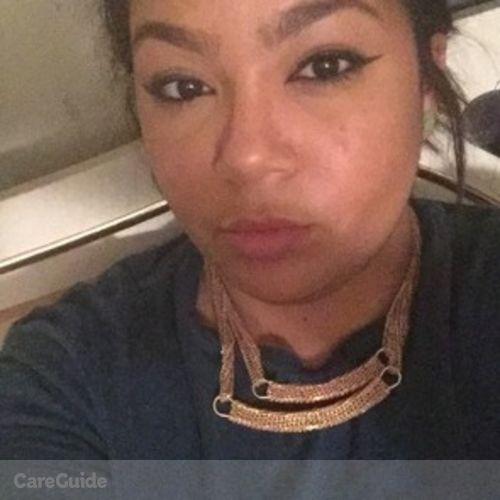 Child Care Provider Brenda Rodriguez's Profile Picture