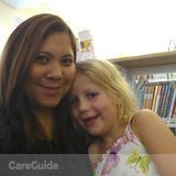 Full time Child Care