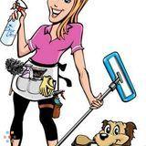 Housekeeper in Morristown