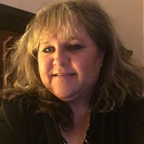 House Sitter Provider Jenny M's Profile Picture