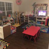 Babysitter, Daycare Provider in Smyrna