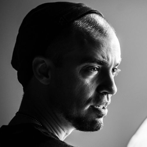Videographer Provider Jeremy Word's Profile Picture