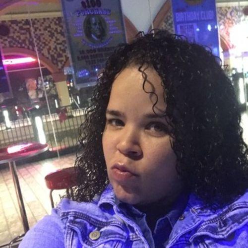 Child Care Provider Yahaira Vargas's Profile Picture
