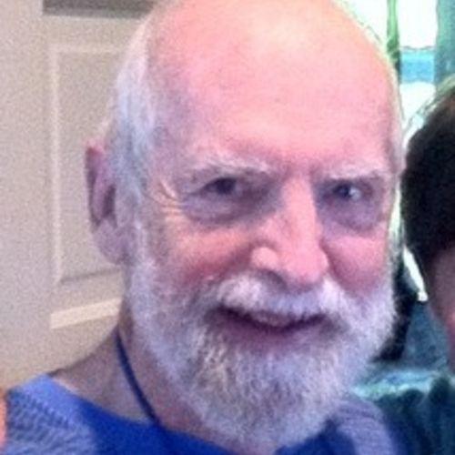Elder Care Job Be James's Profile Picture