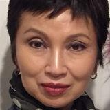 Dominique C