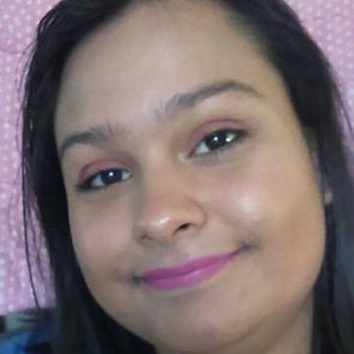 Child Care Provider Raquel Walker's Profile Picture